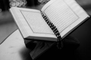 Penjelasan Ruqyah