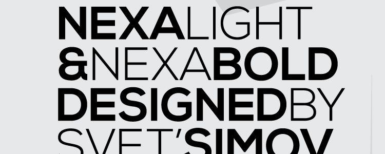 Tips Memilih Font Word yang Bagus