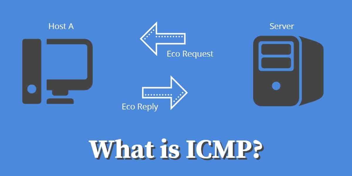 Apa Itu ICMP