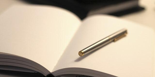 Rekomendasi Jenis Kertas Untuk Sertifikat
