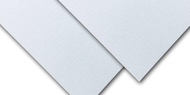 Kertas Linen