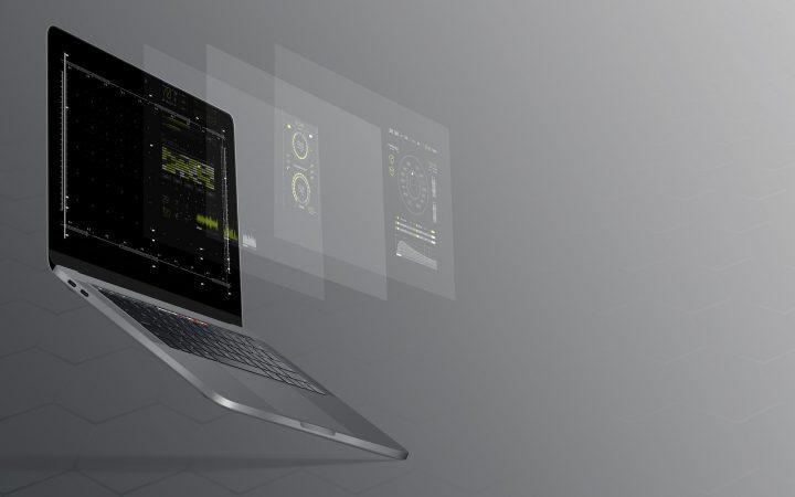 Virus Macro Komputer