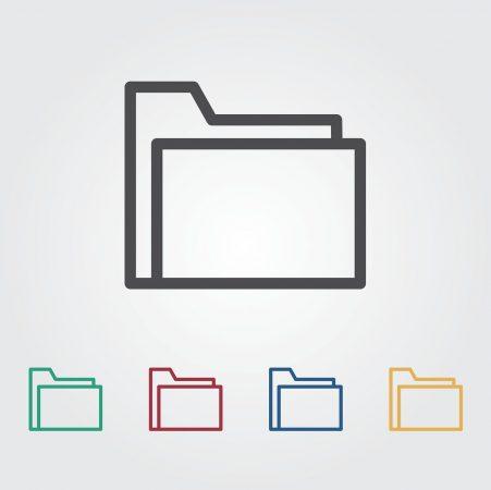 Protokol FTP