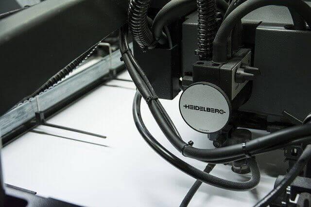 Pengertian Driver Printer