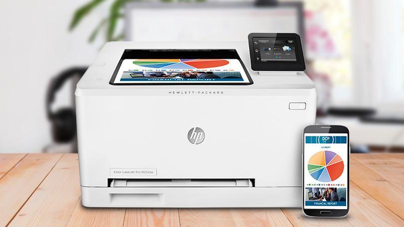 Cara Menginstall Wireless Printer