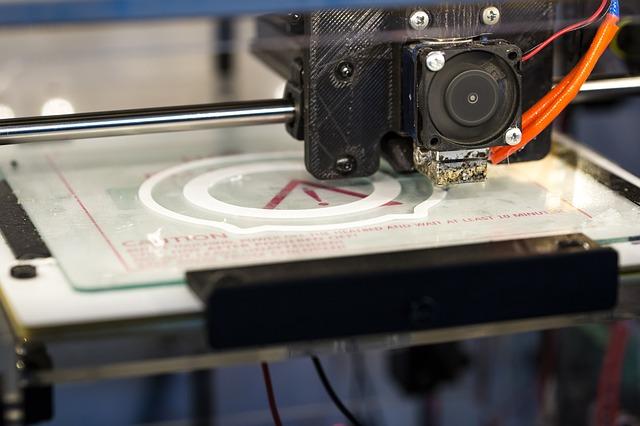 Cara Kerja Printer Seperti Apa? Yuk Ketahui (Lengkap)