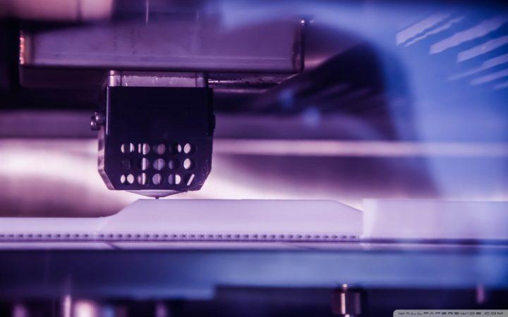 Cara Memperbaiki Printer Not Respond