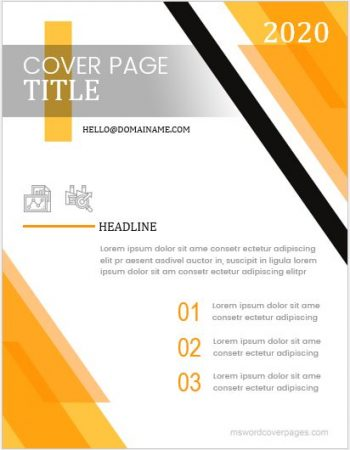 Cover Word Akademis