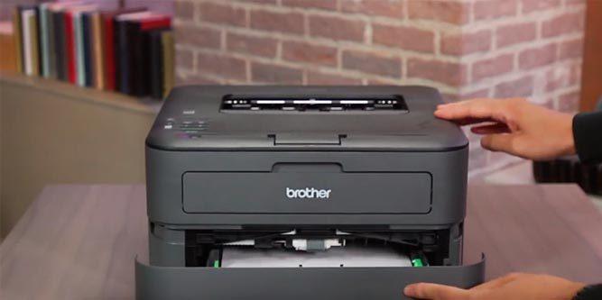 Pakai Printer Rutin Supaya Awet