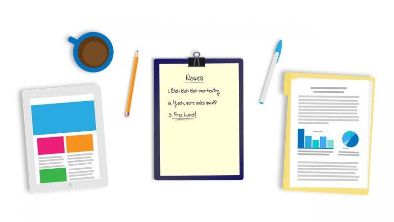 Situs Desain Microsoft PowerPoint