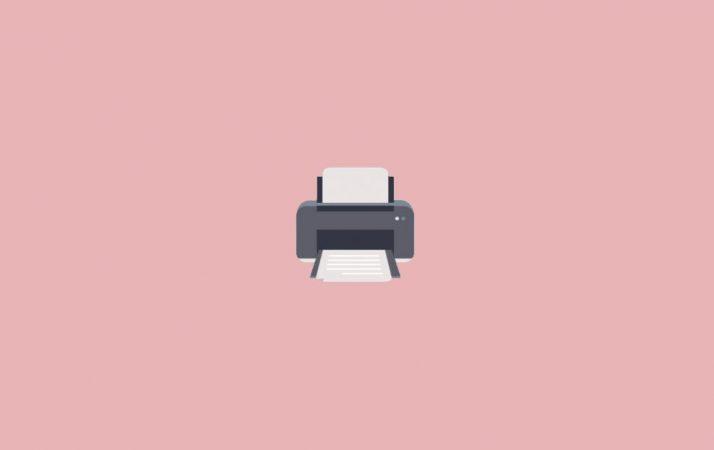 Cara Memperbaiki Printer yang Not Responding