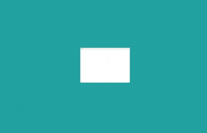 Contoh Template Login Hotspot Mikrotik Keren