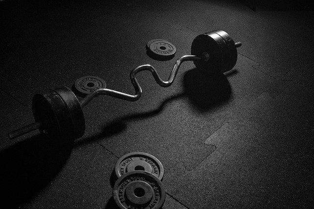 Manfaat Listrik Untuk Olahraga