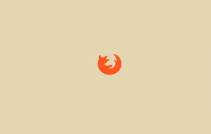 Apa itu Mozilla Firefox