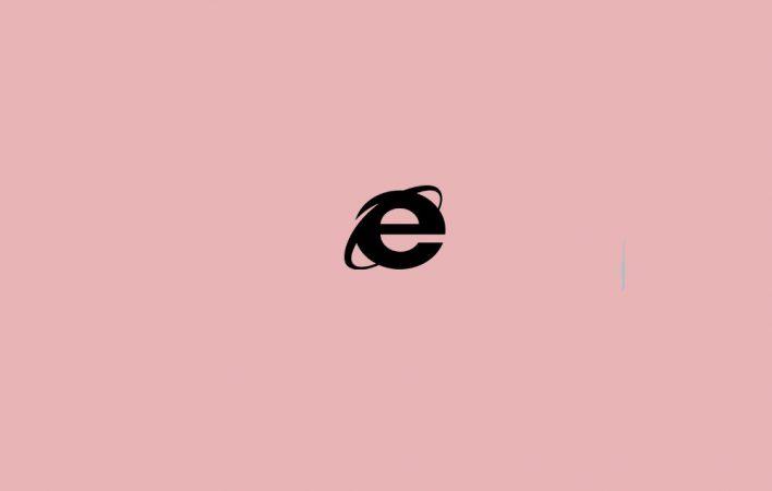Apa itu Internet Explorer
