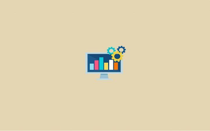 Beda Sistem Operasi dan Sistem Aplikasi