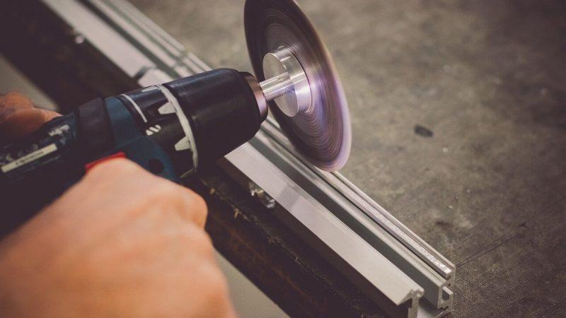 Pengertian Lean Manufacturing Adalah