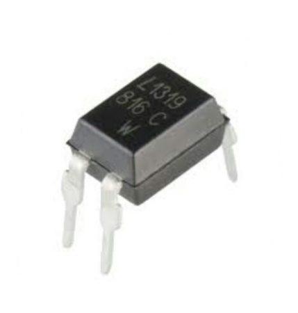 pengertian optocoupler