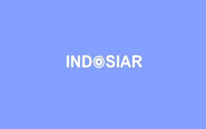 Frekuensi TV Indosiar