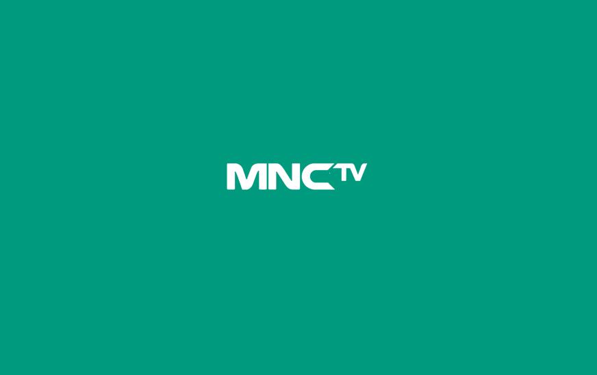 Frekuensi MNC TV