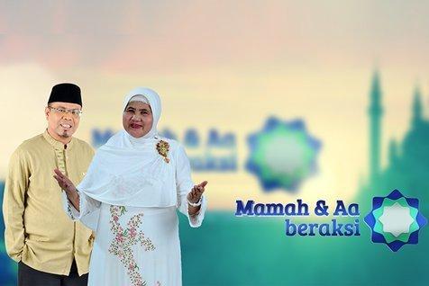 Program Paling Menarik Indosiar
