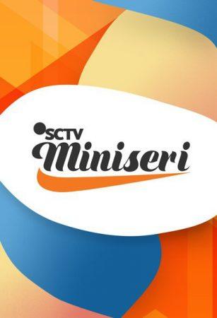 Program Unggulan SCTV