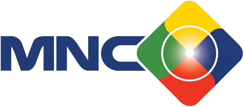 Sejarah MNC TV